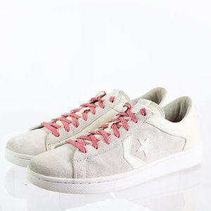 Converse Men's Low Top Sneakers Shoes Size 11.5